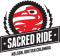 Sacred Ride Logo