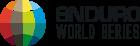 Enduro World Series 2016 - Calendar