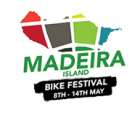 Enduro World Series Powered by Freeride Madeira