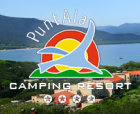 PuntAla – Camping Resort