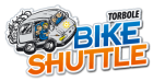 Torbole Bikeshuttle Logo
