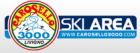 Carosello 3000 Logo
