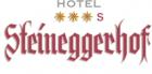 Steineggerhof Logo