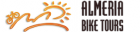 Almeria Bike Tours Logo
