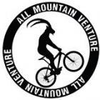All Mountain Venture
