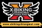 X-Biking Chiang Mai