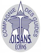 Bureau des Guides et Accompagnateurs de Serre-Chevalie