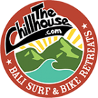 The Chillhouse Bali - Bali's #1 Surf and Mountain bike lifestyle retreat