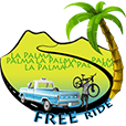 LaPalma Freeride