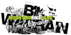 Bikepark Wagrain Logo
