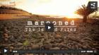 Marooned - La Palma, Canary Islands video