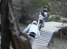 Video from the Bikeparks Facebook page