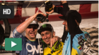 DirtTV: Enduro World Series Round 7 Finale Roundup - Thumb