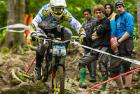 Highlights from iXS Round 1 Maribor
