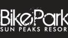 Bike Park Sun Peaks Resort Logo
