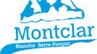 Montclar Logo