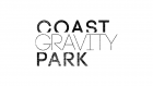 Coast Gravity Park