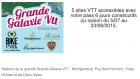 Bike Park Serre Chevalier - Grand Galaxie VTT