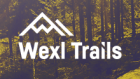 Wexl Trails