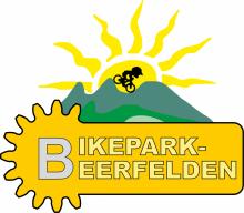 Bikepark Beerfelden Logo