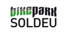 Logo Bike Park Soldeu
