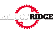 Rabbit Ridge Bike Resort