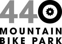 440 Mountain Bike Park