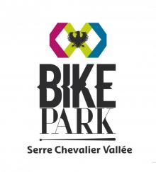 Bike Park Serre Chevalier