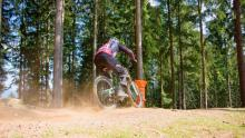Facebook Bikepark Bald Wildbad