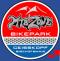 Bikepark Geisskopf Logo