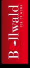 Bellwald Logo