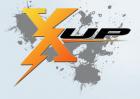 xup logo