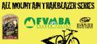 Trailblazer Race Series 2013