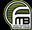 FMBWorldtour logo