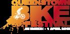 Queenstown Bike Festival Logo