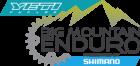Enduro World Series 2016 - Aspen Snowmass, USA