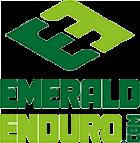 Emerald Enduro, Wicklow, Ireland