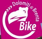 Dolomiti di Brenta Bike Logo
