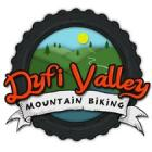 Dyfi MountainBiking Logo