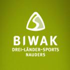Biwak Nauders