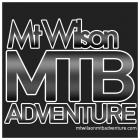 Mt Wilson Mountain Bike Adventures