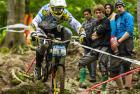 Highlights from iXS Round 1 Maribor