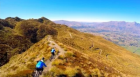 Lords of the trails - Queenstown - Nelson  - New Zealand