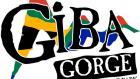 Giba Gorge Logo