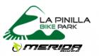 La Panilla Bike Park Logo