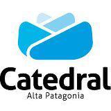 Cerro Catedral Logo