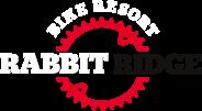Rabbit Ridge Bike Resort