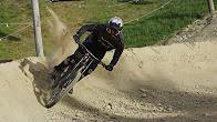 Whistler Bike Park Opening Weekend 2017