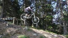 Grandvalira Jump