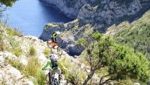 Mallorca (Source: seemallorca.com)